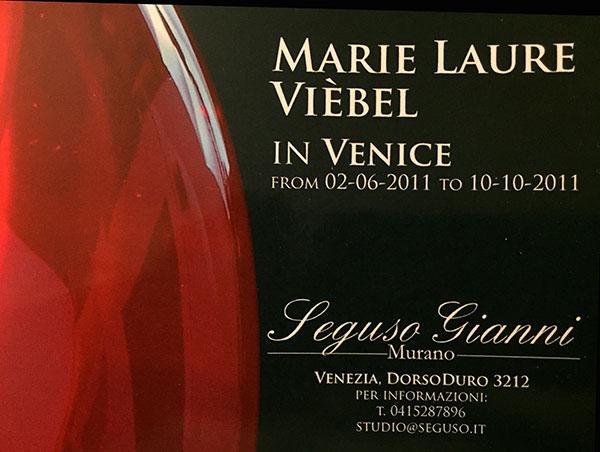 «Venise»